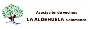 Asociación de vecinos LA ALDEHUELA de Salamanca