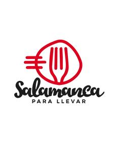 Salamanca para Llevar Take Away - Comida para llevar