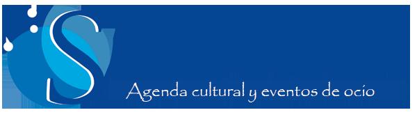Logotipo de Salamancalia