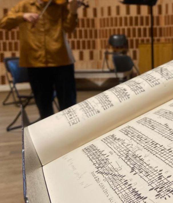 XXV Curso de Música Antigua de la Universidad de Salamanca