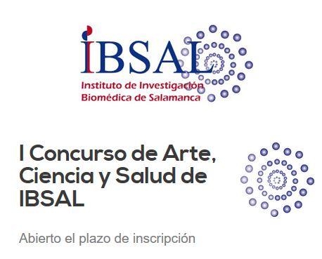 I Concurso de Arte, Ciencia y Salud de IBSAL