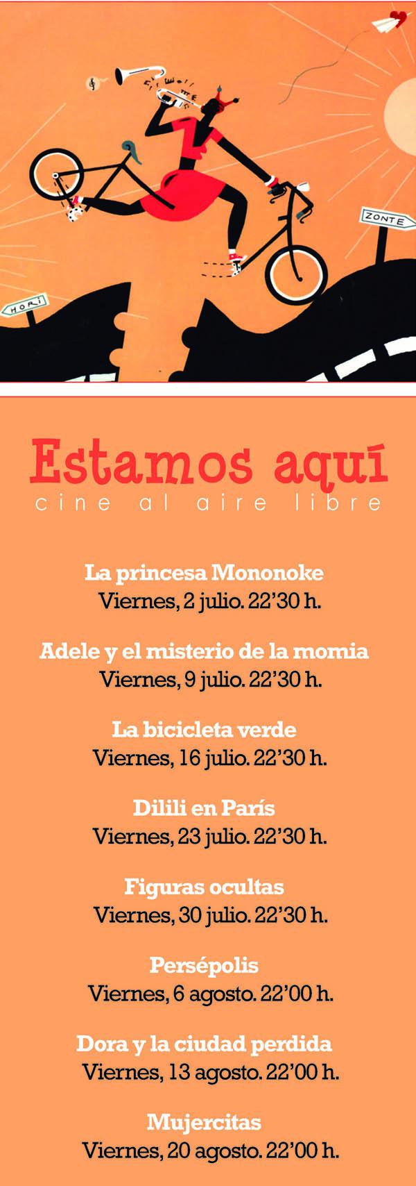 cartel_actividades_verano_2021-cine