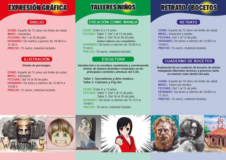 triptico-talleres-de-verano-2021_Página_2