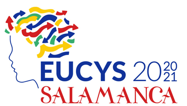 EUCYS 2021 en Salamanca